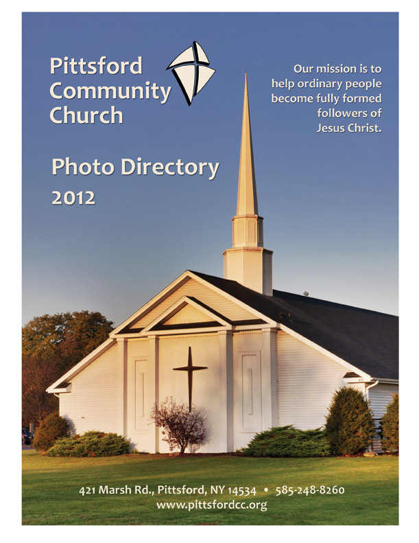 lrsiiimages pittsford community church photo directory 2012